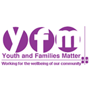 Youth and Families Matter