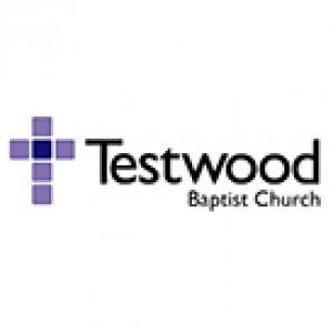 Testwood Baptist Church