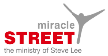 Miracle Street